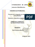 Dispositivoselectronicos Raulcontreras Integrador Tarea1