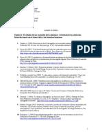 Bibliografia Reporte Individual2014