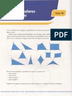 30 Perpendiculares e Paralelas