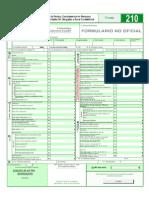 AyudaRenta2013 v1.5