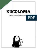 Kucologia