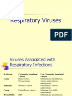 IT 6_AIG RESPIRATORY VIRUS.ppt