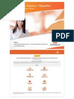 Caderno Atividades Administracao Financeira e Orcamentaria 01