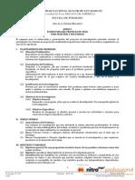 Estructura Del Proyecto de Tesis-directiva Epg