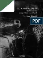 BIANCHI ENZO_EL APOCALIPSIS, Comentario exegético-espiritual- EDICIONES SÍGUEME, SALAMANCA, 2009.pdf
