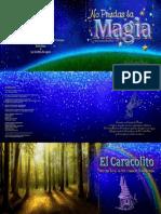 No Pierdas La Magia Juan Carlos Garcc3ada