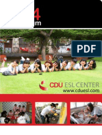 CDU Brochure ENG