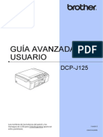 dcp125_usachlargspa_ausr