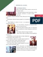 Historia de La Iglesi1
