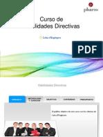 habilidades_directivas