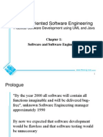 Purdue CS307 Software Engineering