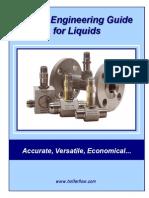 Eng Guide Liquid