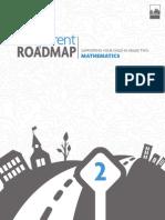 parent roadmap-math grade 2