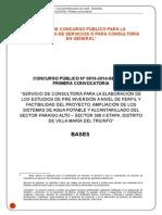 1. Bases Conv. Cp 0019-2014-Sedapal