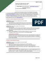 TALLER INTEGRAL INGLES - RESULT FALT.docx
