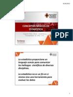 01_ConceptosBasicos