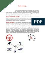 Puerto Infrarrojo y Bluetooth (1)