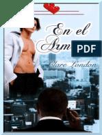 [the Dream of Desire] en El Armario - Clare London (Regalo de Gaby Xa Bella)[1]