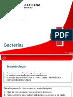 2.- Bacterias (1).pptx