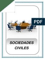 sociedadesciviles.docx