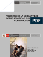 3. Seguridad Durante La Construccion