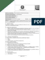 SHL - CT - 2014.1 - Programa.pdf