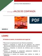 Semana_1.1_-_Intervalos_de_Confianza_con_una_Muestra_201402_m1.pptx