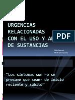 10 Urgencias por abuso de sustancias 22 de julio 2013.pdf