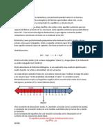 Analitica Reporte