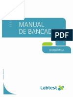 Manual de Bancada PDF Unificado Bioquimica Set2010