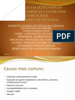 Patologia_pintura_cobertas