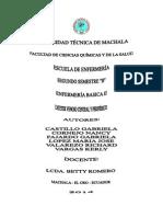 Informe de Cateteres Final Arreglado