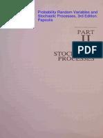 www.eee.metu.edu.tr_~ccandan_ee503_ee503_fall201112_lecture_notes_Papoulis_Chap10