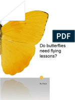 Do Butterflies Need Flying Lessons Uploader
