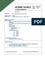 Informe Tecnico Para Llenar2