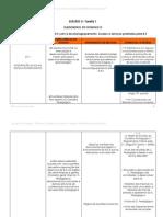 SESSÃO 5- Tabela