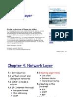 CSEE4119-Network4