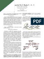 Investigacion2 Redes Regla-5-4-3 Andres Vargas 1115457 IEEE