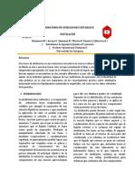 Informe_DESTILACION[1]