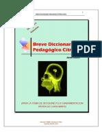 Terminos educativos.pdf