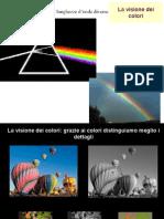 Occhio4_psicofisica Della Visione