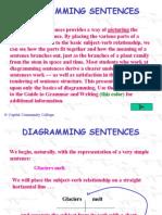 Diagrams236