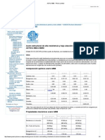 ASTM A588 - Phione Limited.pdf