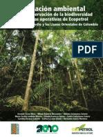 226 Planeacion Ambiental Ecopetrol 2010 Cartilla