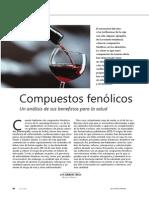 Compuestos Fenolicos Articulo