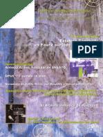 081 - Diverdi Abril 2000