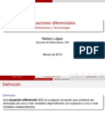 Definiciones y Terminologia (ED1).Tex