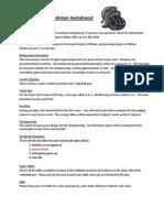 fruitport freshman invitational2014