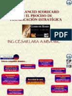 Bsc y Planif Estrategica-ute (1)