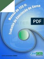 Manual de TCC II 2014_2